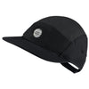 MEMBERS ONLY HAT BLACK