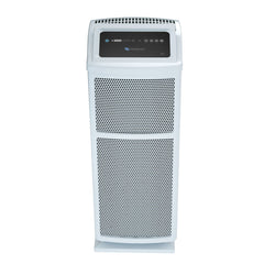 Intellipure Ultrafine 468 - Air Purifier