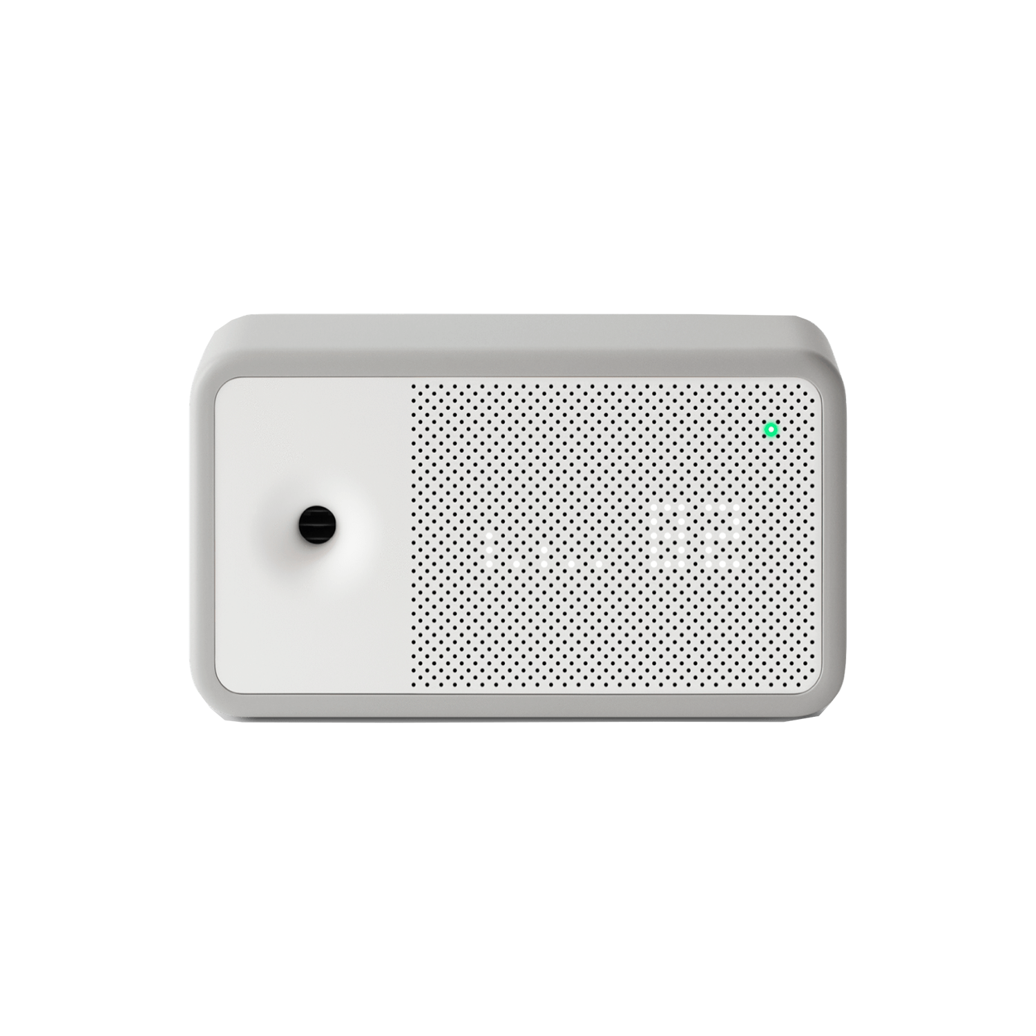 Awair Element - WiFi Air Quality Monitor