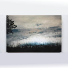 Art Canvas Prints on Stretcher Bars