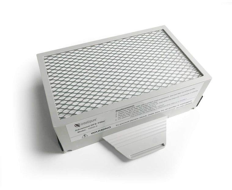 Intellipure Compact - Individual Filters