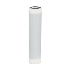 Bluewater Cleone - Individual Filter Replacement