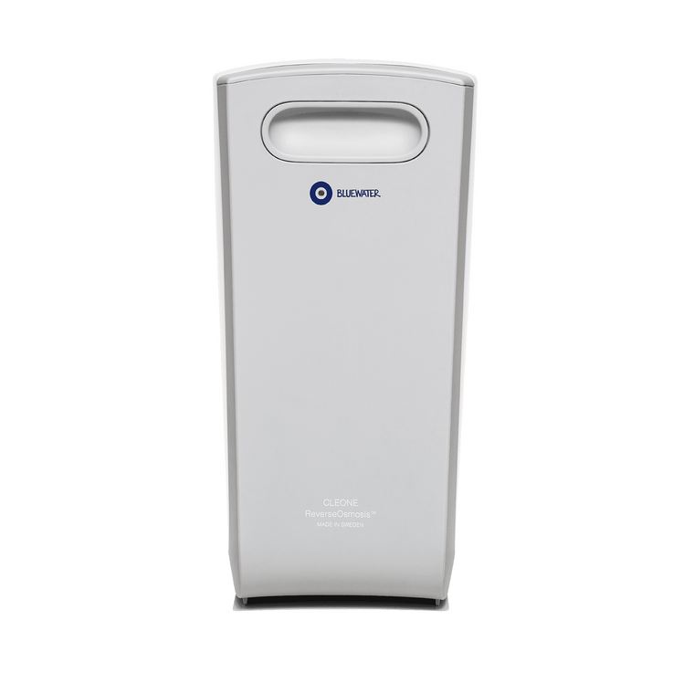 Bluewater Cleone Water Purification System