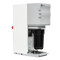 Bluewater Spirit Water Purification System