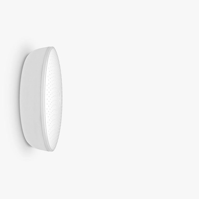 Airthings Wave Plus Radon and Air Quality Monitor