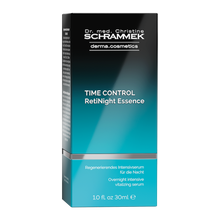 Time Control RetiNight Essence