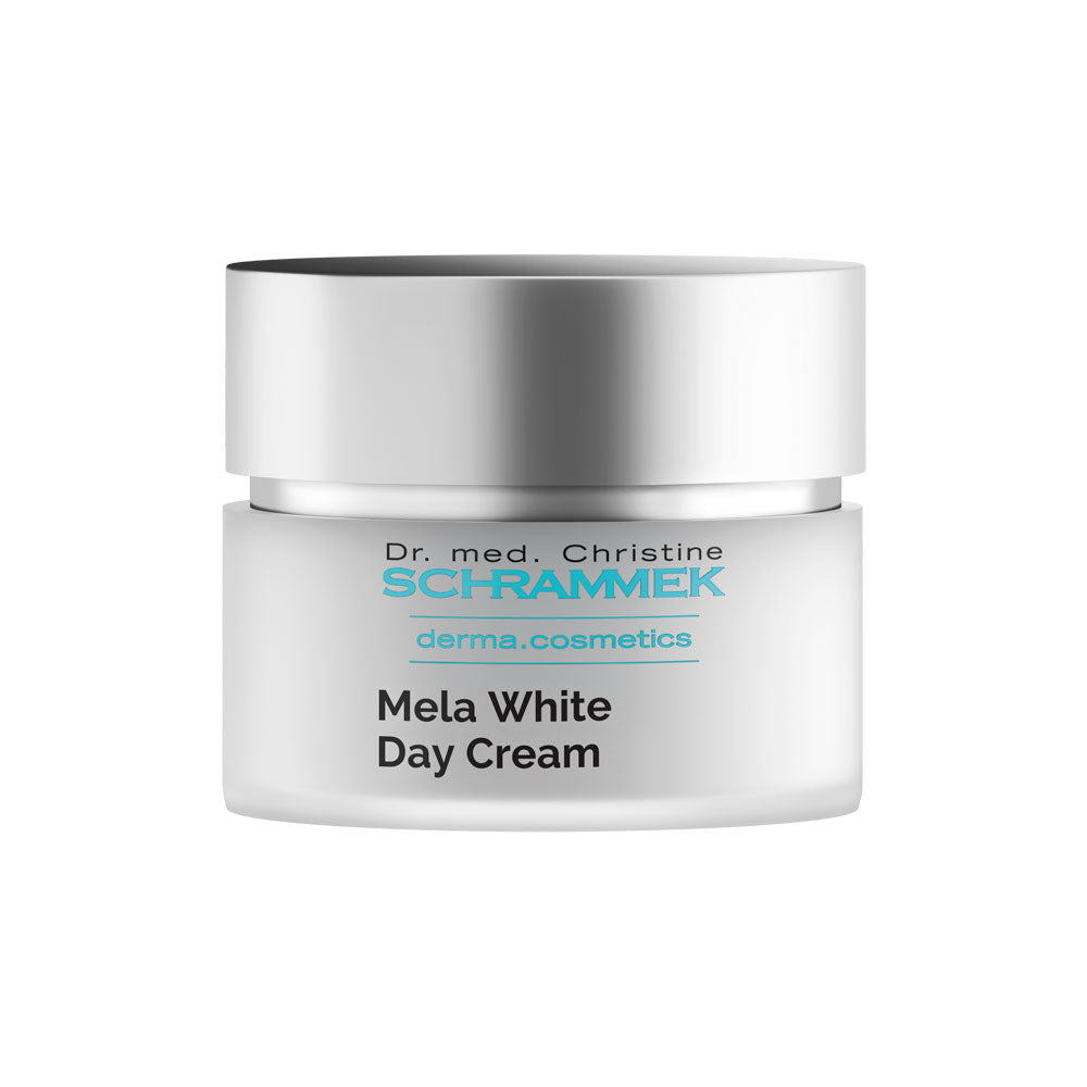 Mela White Day Cream SPF20