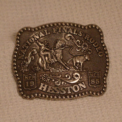Large Belt Buckles