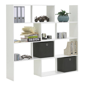 Stretch Room Divider