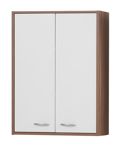 Madrid 4 Wall Cabinet