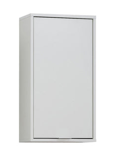 Zamora 5 Bathroom Wall Cabinet