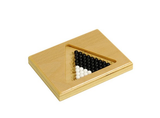 Bead Stair Tray