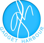 Gadget Harbour