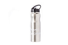 Anita thermal bottle