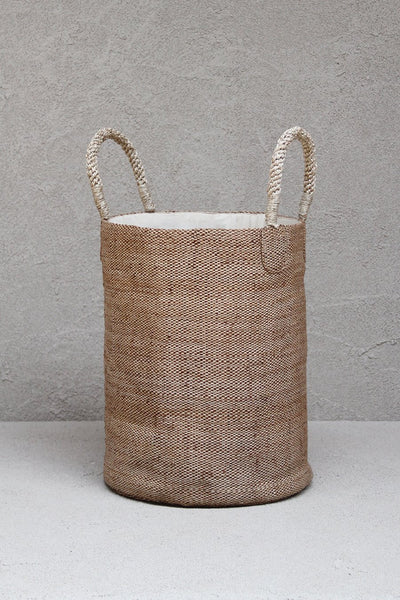 Boda Basket - Natural