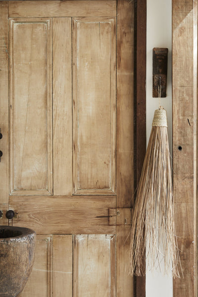Mawa Broom - Large