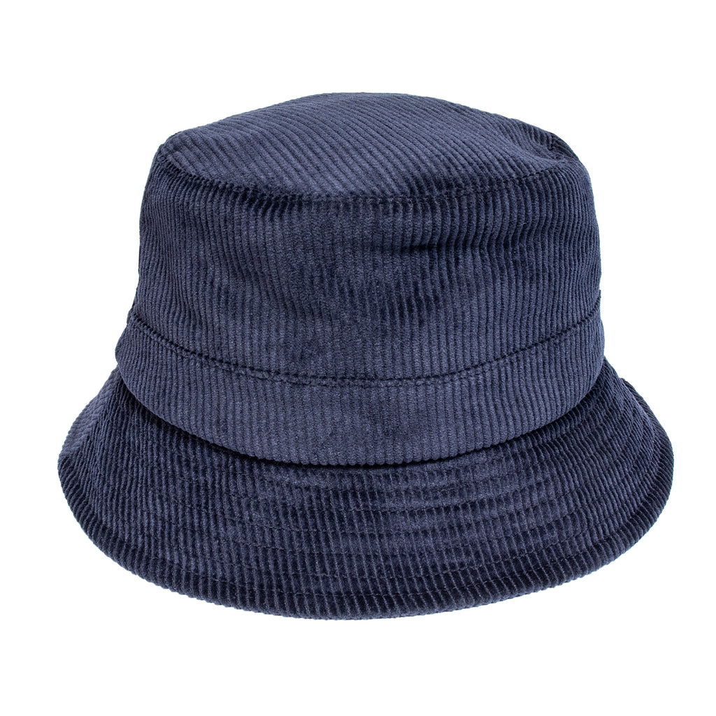Barbour x Hikerdelic Corduroy Bucket Hat - Hikerdelic Shop