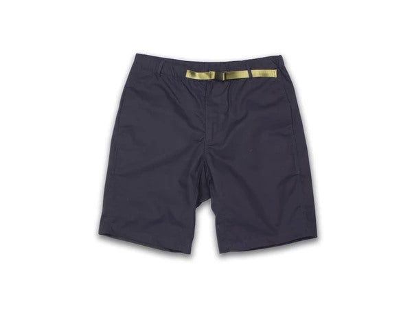 Hikerdelic Berry Shorts Navy - Hikerdelic Shop