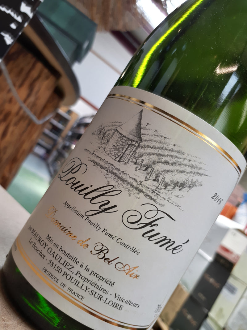 products/Dom._de_Bel_Aire_Pouilly_Fume.jpg