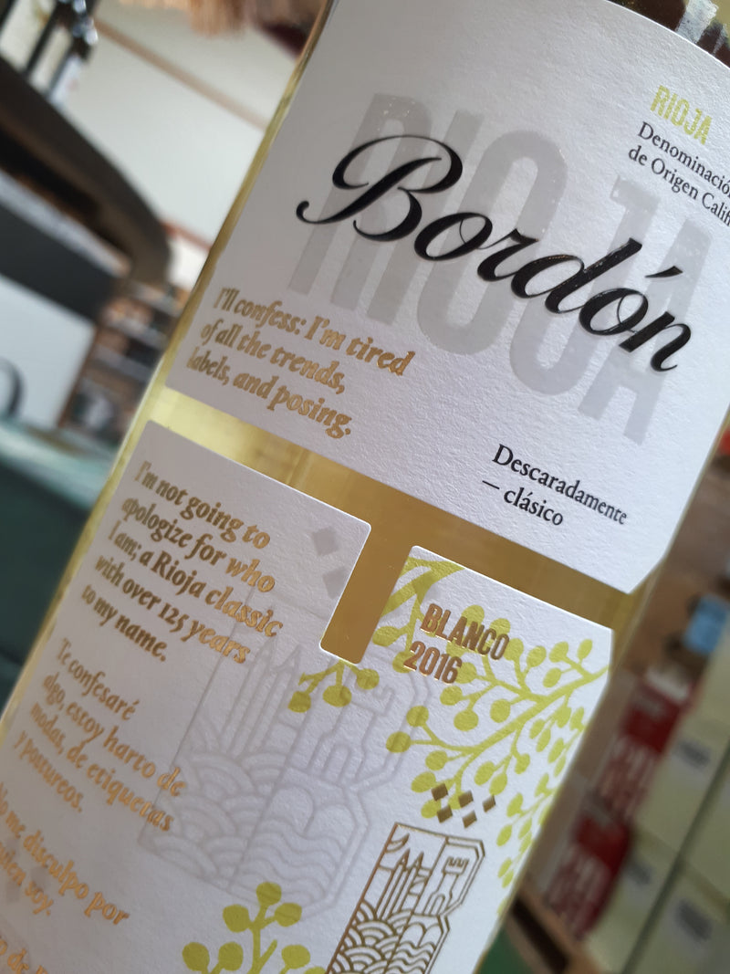 products/Rioja_Bordon_Blanco_1.jpg