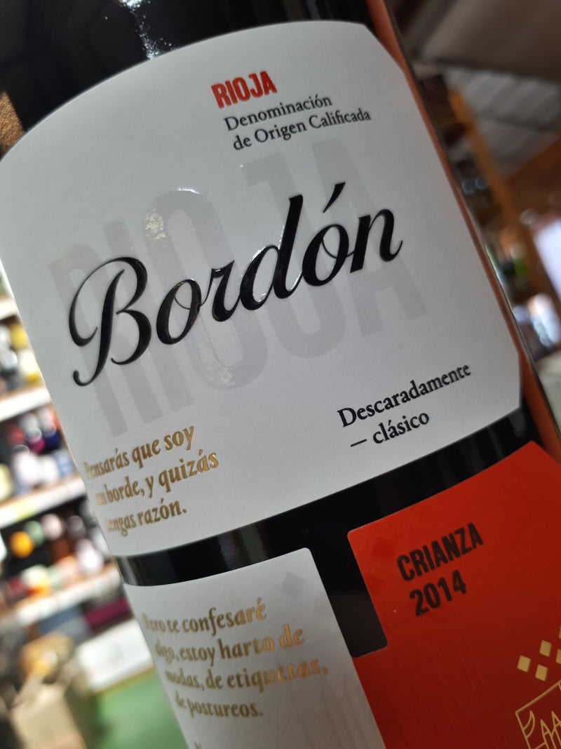 products/Rioja_Bordon_Crianza_1.jpg