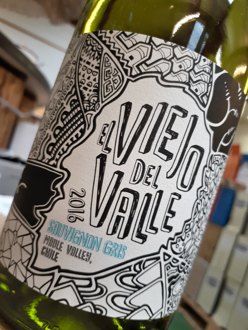 products/viejo_del_valle_sauv_gris.jpg
