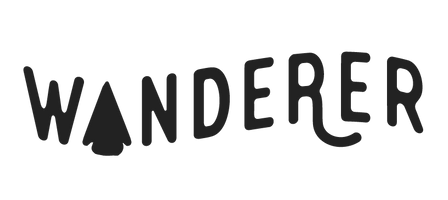 Wanderer Boutique