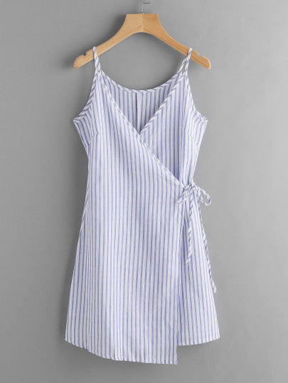 Picnic Cami Dress