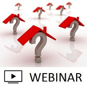 Live Two-Part Webinar: Defining Market Value and How to Adjust Concessions