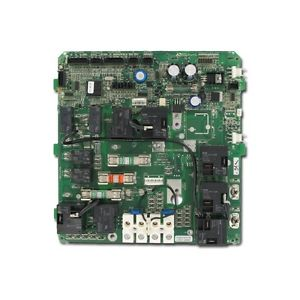 01710-1008 D1 Dimension One PC Board, Gecko MSPA-MP-D11