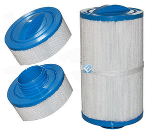 2540-384 Jacuzzi ProClear II Small Filter Cartridge, 2009+