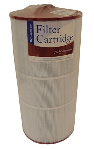 73722 Caldera Spa 100 Sq Ft Filter Utopia Series 2005 to Current