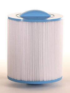 AK-9021 Replacement Filter for Artesian and Coleman Spas AK-9021, replaces 7CH-322