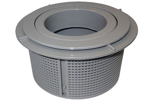 33004 Caldera Spa Filter Skimmer Basket Assembly