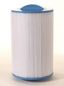 Caldera® replacement filter AK-6034 Replaces 33016 (Unicel C-7451, Pleatco PCD50, Filbur FC-308) Watkins