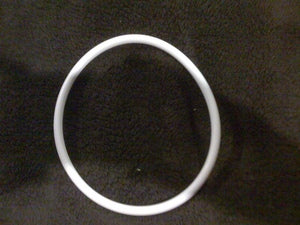 LA Spas® Filter Band for Aqua Klean Filters