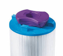 D1 Dimension One® EZ Lock Spa Filter 01510-501