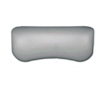 OP26-0601-85  Artesian Spas Pillow Headrest  for South Seas Spa Lounger 26-0601-85