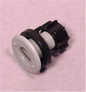 Sensor Mount kit for LA Spas PL-39028 L.A. Spas
