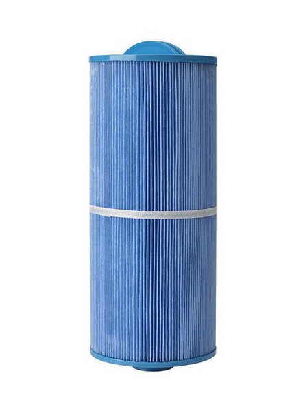 Jacuzzi 60 sq. ft.  Microban Replacement filter for J-300series, AK-90195,  FC-2800M 6541-383MB