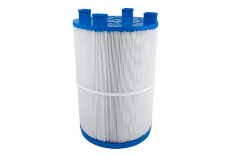 Dimension One EZ Lock Replacement Filter AK-60035, replaces 01561-00-A