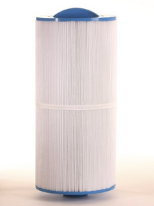 AK-9027 Dimension One Spas® 1561-02 replacement filter:FC-0470, PTL75XW-F2M , D1