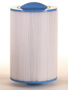 AK-9026 52 square foot Dimension One replacement filter D1 7CH-552 PTL55XW F2M, FC-0465