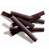 Callebaut Chocolate Croissant Sticks 43.9% Cocoa
