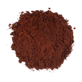 Cacao Barry Cocoa Powder Extra Brute 1 kg