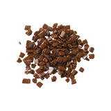 Cacao Barry Fine Dark Chocolate Flakes - 1 kg