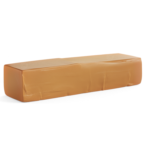 Cambie Caramel Loaf - 5 lb