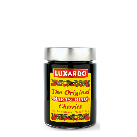 Luxardo Maraschino Cherries 400 g