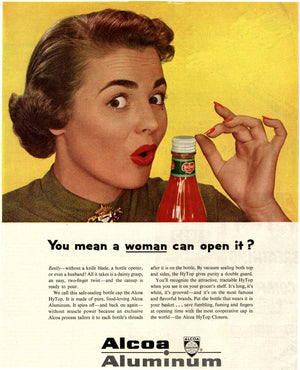 51 Shocking Vintage Adverts That Would Get Banned Today