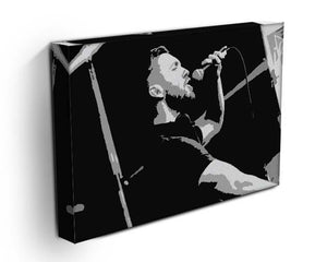 Calvin Harris Canvas Print or Poster - Canvas Art Rocks - 3